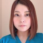 松浦 陽子さん